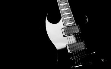 Guitar-guitar-28015010-1920-1200