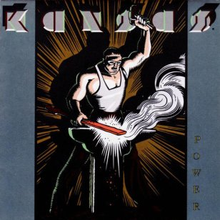 kansas-power-