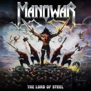manowar-the-lord-of-steel-