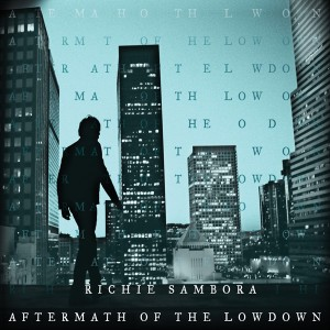 aftermath-of-the-lowdown-300x300