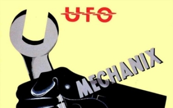 ufo_mechanix_