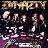 dynazty cover