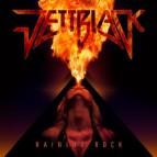 JETTBLACK_RAINING_ROCK_COVER_72DPI