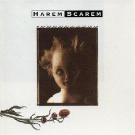 harem_scarem_harem_scarem