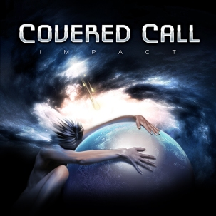 Covered_Call_Impact_3_F