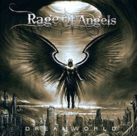 rageofangels-dreamworld