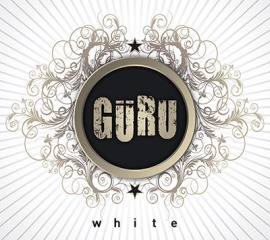 cd_02_white_2