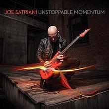 Joe_Satriani_-_2013_-_Unstoppable_Momentum