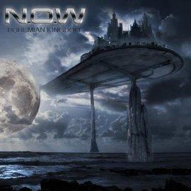 N.O.W - Bohemian Kingdom (2013)