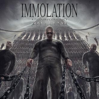 immolation-kingdom-of-conspiracy