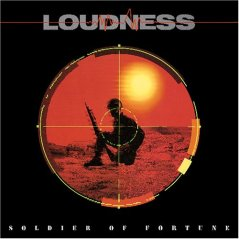 loudness_soldier