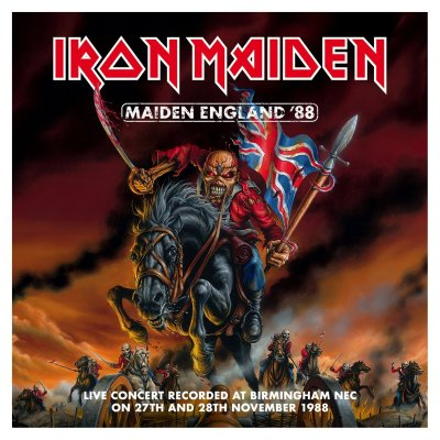Maiden-England-88-Iron-Maiden