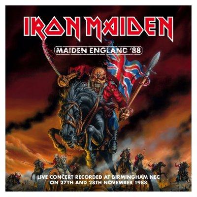 Maiden-England-88-Iron-Maiden