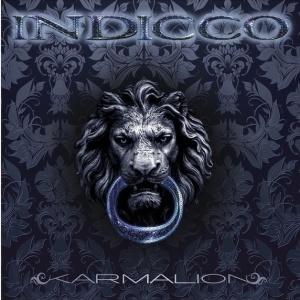 """INDICCO: """"Karmalion"""" (2013)"""