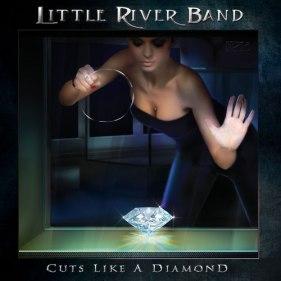 Little-River-Band-Cuts-Like-a-Diamond-2013