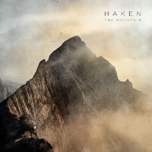 HAKEN MOUNTAIN
