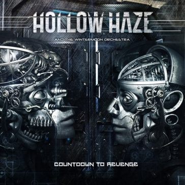 Hollow-Haze-Countdown-To-Revenge