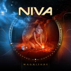 Niva - Magnitude (front)