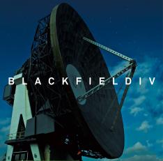 blackfield cover
