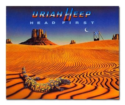 head-first-91