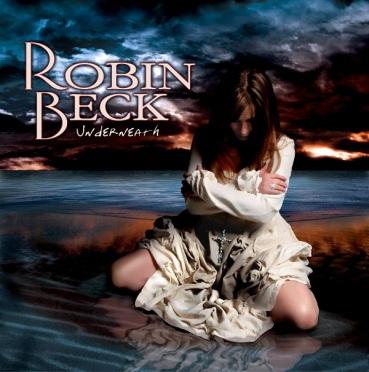 Robin-Beck-Underneath_zpsb1984e0c