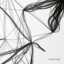 exivious
