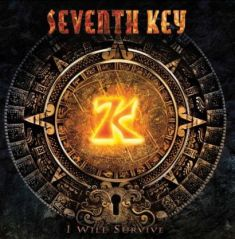 seventh-key-i-will-survive
