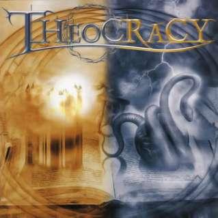 THEOCRACY-ST