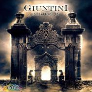 giuntini iv cover