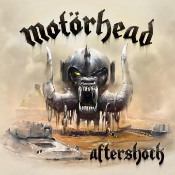motorhead_aftershock_cover_