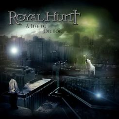 Royal-Hunt-A-life-to-die-for