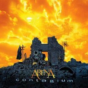 arena contagium