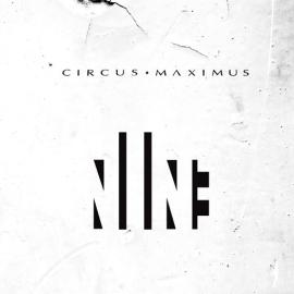 circus-maximus-nine-portada