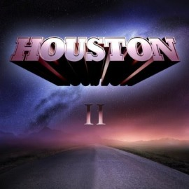 Houston-II