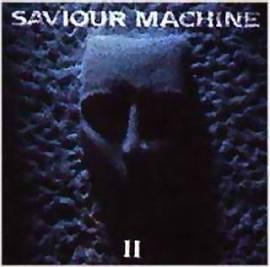 saviour machine ii