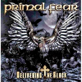 primal-fear-delivering-the-black