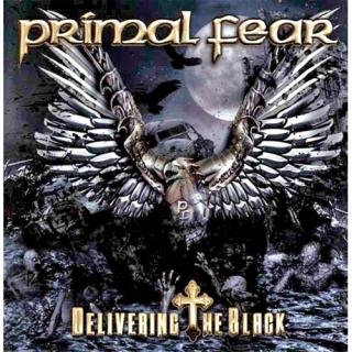 primal-fear-delivering-the-black