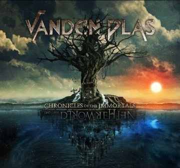 vanden_plas-chronicles_of_the_immortals