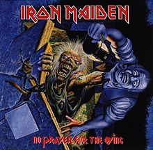 220px-IronMaidenNoPrayerForTheDying