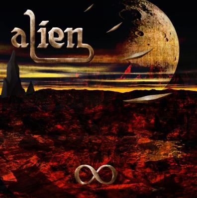 ALIEN%20-%20Eternity%20Cover