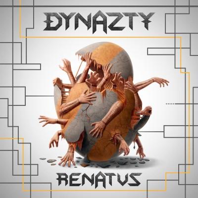 dynazty renatus