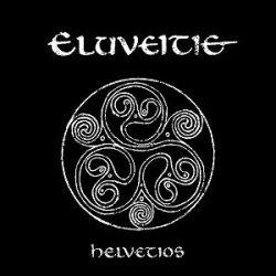 Eluveitie_helvetios_news_big