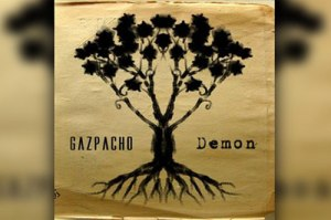 "GAZPACHO: ""Demon"" (2014)"