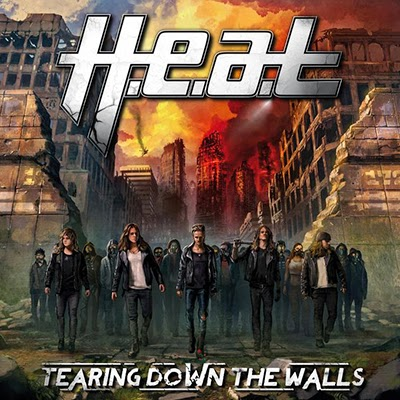 heat-tearing-down-the-walls