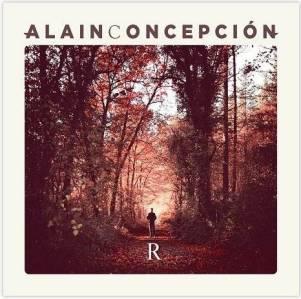 Alain Concepcion – 2014 - R  (España)