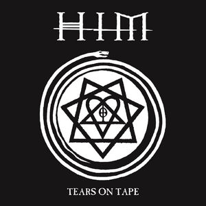 Him-Tears-On-Tape-
