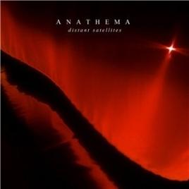 anathema distant