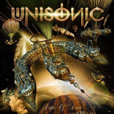 unisonic (2)