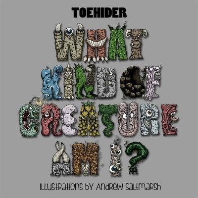 TOEHIDER