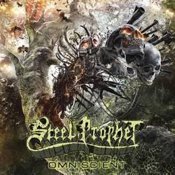 steelprophetomnicd